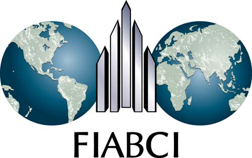 Li Read is a FIABCI Member