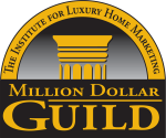 Million Dollar Guild, Institute for Luxury Home Marketing