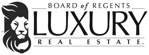 Li Read is a member of the LuxuryRealEstate.com's Board of Regents