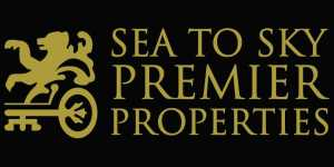 Sea to Sky Premier Properties