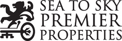 Sea To Sky Premier Properties (Salt Spring)