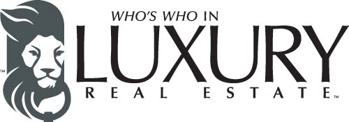 Li Read is a member of Who's Who in Luxury Real Estate